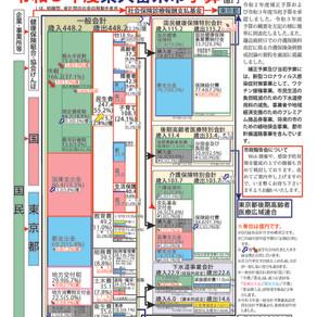 島崎 孝 通信vol.23