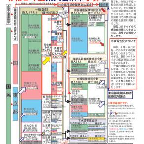 島崎 孝 通信vol.19