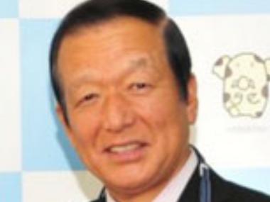 須田 健治