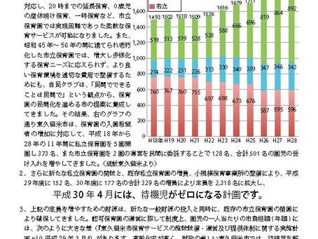 島崎 孝 通信vol.8