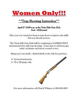 Women Only Day Poster.jpg