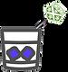 Scotch-Resarch_Logo.png