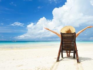 Соляная комната помогает бороться со стрессом!