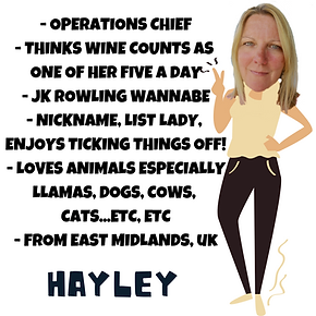 all about Hayley.png