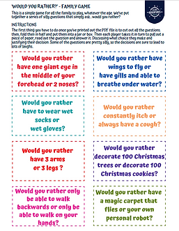 would you rather UK.png
