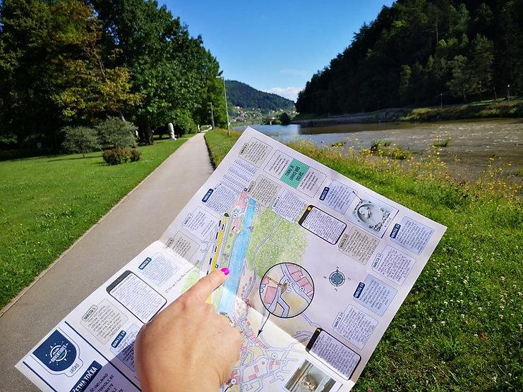 Lasko and map.jpg