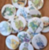 badges_edited.jpg