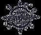 trans logo compass.png