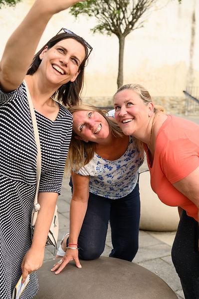 us posing for selfie.jpg