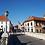 Thumbnail: Novo Mesto - The Stashed Spell