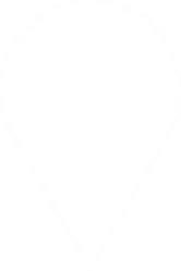 white map marker.png