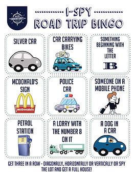 I-Spy Road Trip Bingo_Page_3.jpg