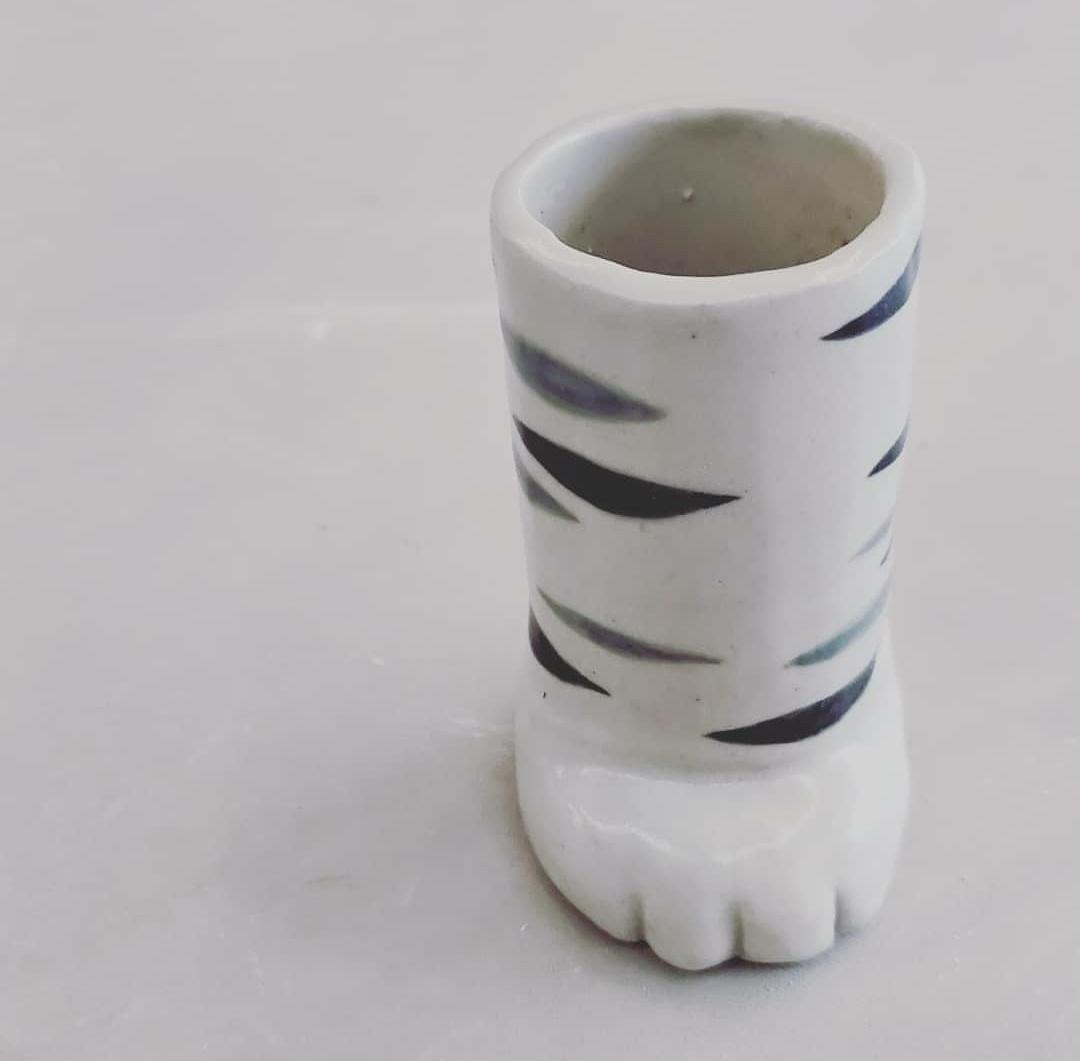 2.牙籤筒-580