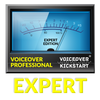 VOK-Expert-Edition-Badge-LARGE.png