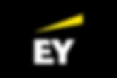 ey-social-thumbnail-fallback-asset.png