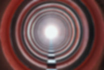 robert-bye-0YQOOxNT2V4-unsplash.jpg