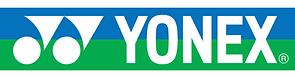 yonex_logo1.png