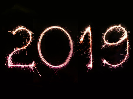 2019: What's ahead for Voiceover and Content, and how to stay relevant?