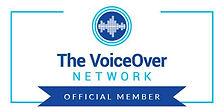 voice over jobs