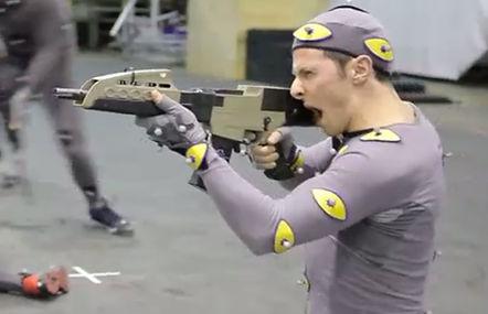 rsz_mocap_taking_enemy_fire_weapons_moti