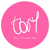 Tory-Sticker-pink-bkg-white-text.png