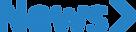 PrisonPC News Logo