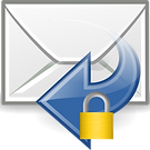 PrisonPC Secure Email