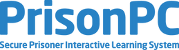 PrisonPC Logo