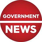 govnews-logo.jpg