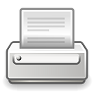 PrisonPC Secure Printing