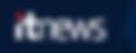 IT News Logo