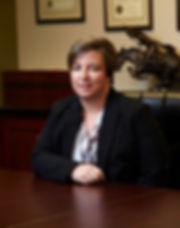 Wenday Wilson - Srl Legal Assistant.jpg