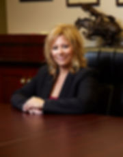 Angela Reyez - Legal Assistant.jpg