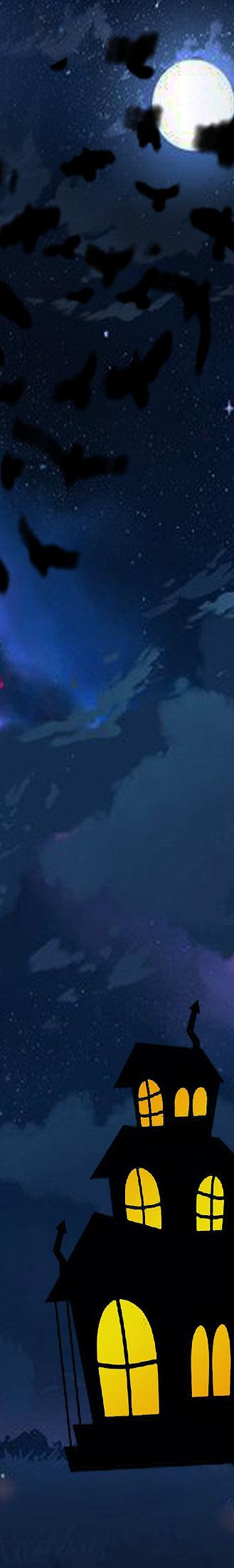 POLS 2020 Background-WEB.jpg