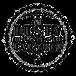 DFC Logo 2021.png