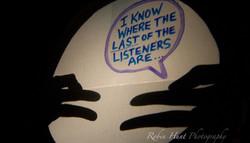 DFC Website-Listening Jar 7846.jpg