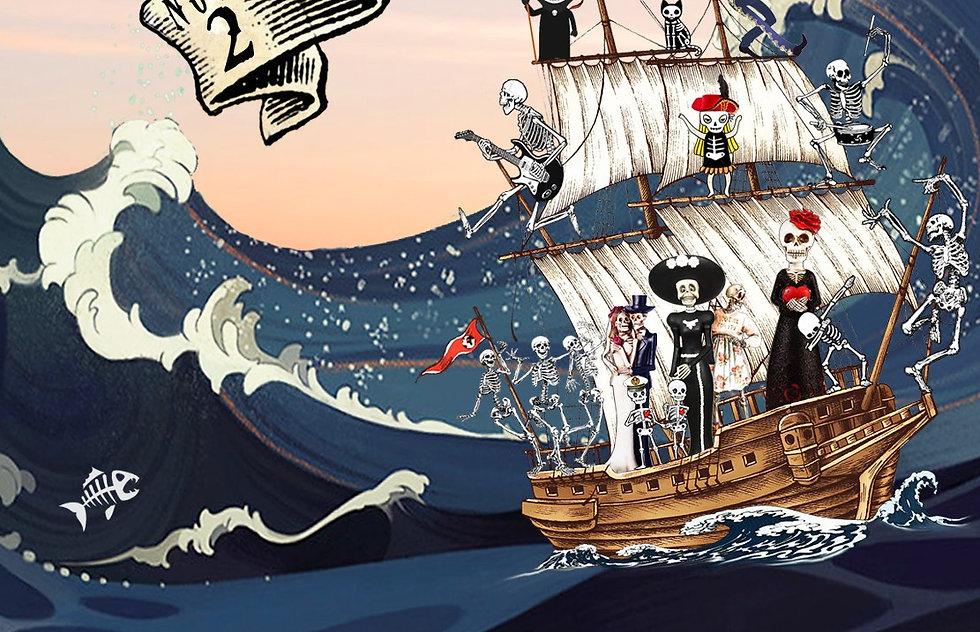 POLS19 Poster FB Banner .jpg