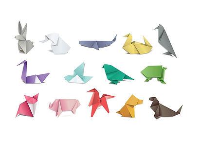 origami-3584204_960_720.jpg