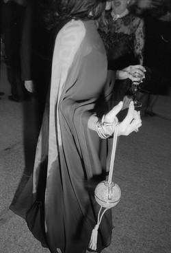 NYC Society Gala, 1996