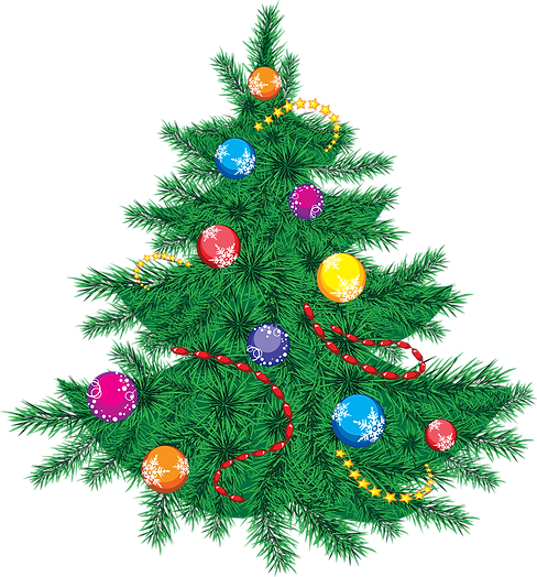 Christmas_Tree_002.png