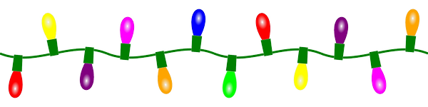 Strand-Of-Christmas-Lights-PNG-Clipart.p