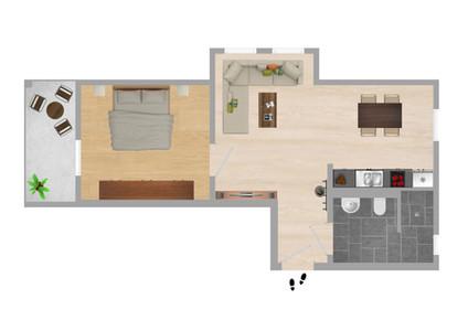Appartement-Haiger