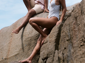 NEW!!! SURF & STAY 2021: MORACEA BY KHAO LAK RESORT