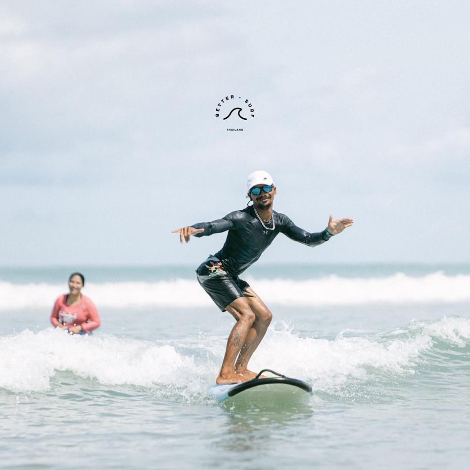 GET YOUR SURF SHOTS!