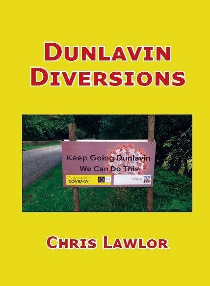 Dunlavin Diversions