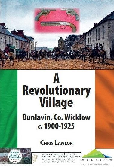 A Revolutionary Village