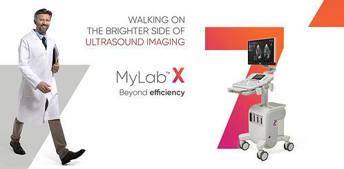 Esaote MyLab X7