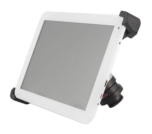 Moticam Tablet BTU10 para BA-210