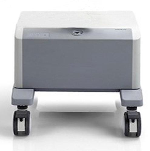 Mindray Compresor C3 Air