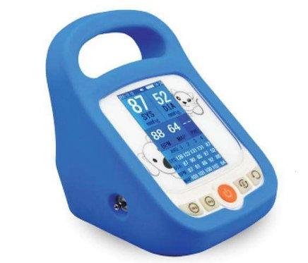 Medidor de Presión Arterial VET303